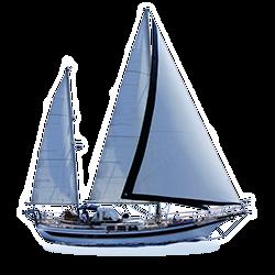 Яхтинг в Греции  04.05-11.05